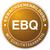 EBQ Erwachsenenbildung mit Qualität